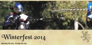 winterfest header
